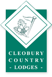 Cleobury Country Lodges